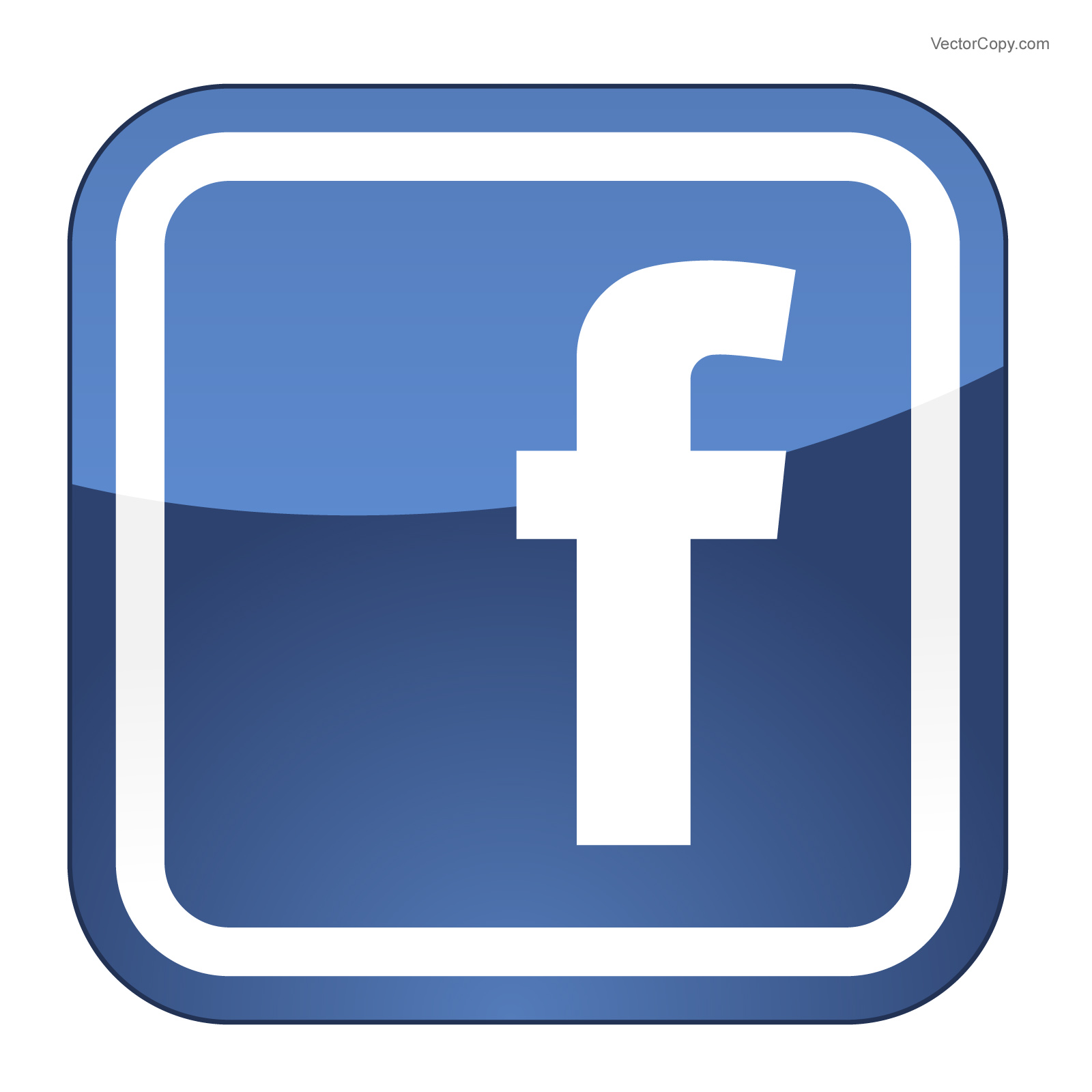 Facebook_logo_vector-2