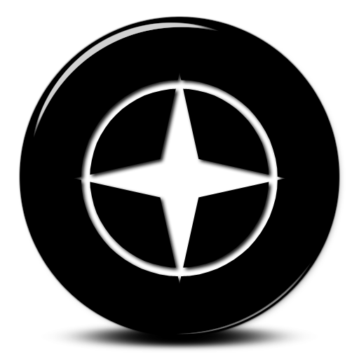 directin icon