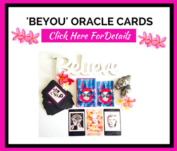 beyou-oracle-cards-widget-1